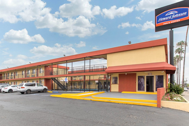 Howard Johnson Inn and Suites - Welcome to Howard Johnson Inn and Suites